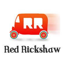 Red Rickshaw Discount Codes