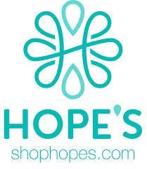 Shop Hopes Discount Codes
