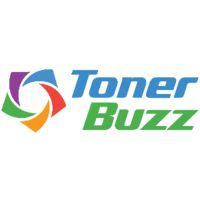 Toner Buzz Coupons