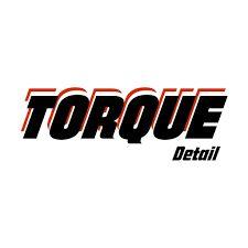 Torque Detail Coupon Codes