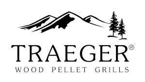 Traegergrills.com Promo Codes