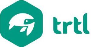Trtl Travel Pillow Discount Codes