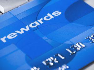 rewardcards
